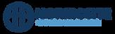 Logo Horizonte-02.png