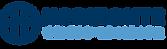 Horizonte Logo 2021_Mesa de trabajo 1.pn