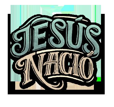 jesusnacio.png