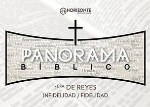 1_Reyes.jpg