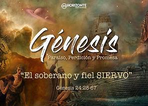 El_soberano_y_fiel_siervo.jpg