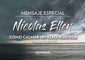 Como_calmar_un_alma_ruidosa.jpg
