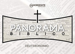 Deuteronomio.jpg