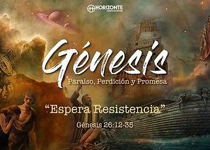 Espera_resistencia.jpg