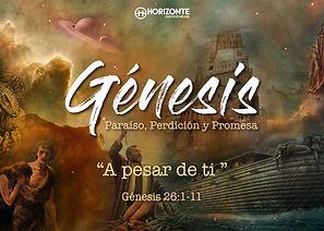 A_pesar_de_ti.jpg