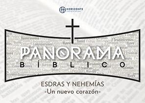 Esdras_y_nehemias_un_nuevo_corazon.jpg