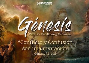Conflicto_y_confusion_son_una_invitacion