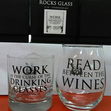 drinking glasses.jpg