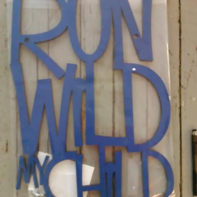 run wild.jpg