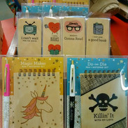 bookmarks and notepads.jpg