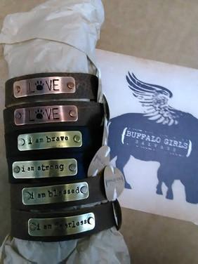 BG bracelets.jpg