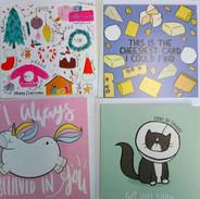 funny cards.jpg