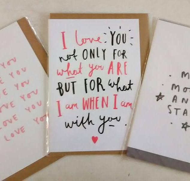 sweet cards.jpg