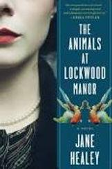 animals at lockwood manor.jpg