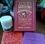 alice journals.jpg