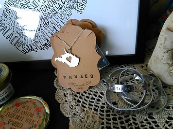 WV bracelets and pendants.jpg