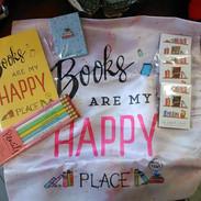 books happy place.jpg