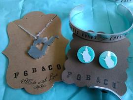 wv necklace and bracelet.jpg