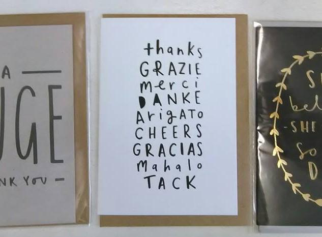 thank you cards.jpg