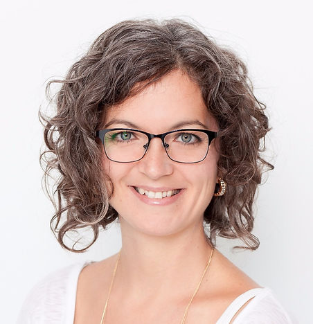 Valérie Bethelette homéopathe