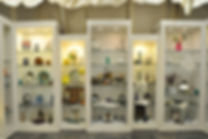 Glass-Shelves.jpg