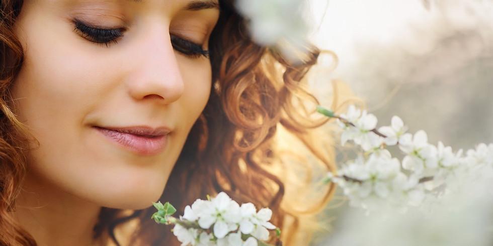 Ma santé émotionnelle et les Fleurs de Bach