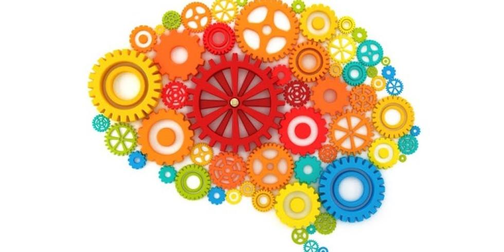 La santé du cerveau (Gratuit)
