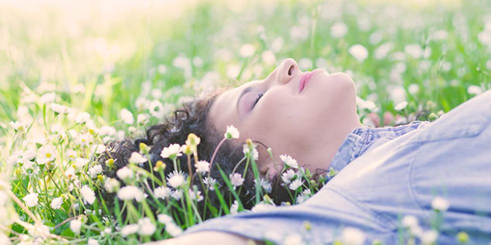 Santé émotionnelle et les Fleurs de Bach  niveau 1