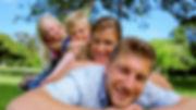 Homéopathie enfants,famille, adultes