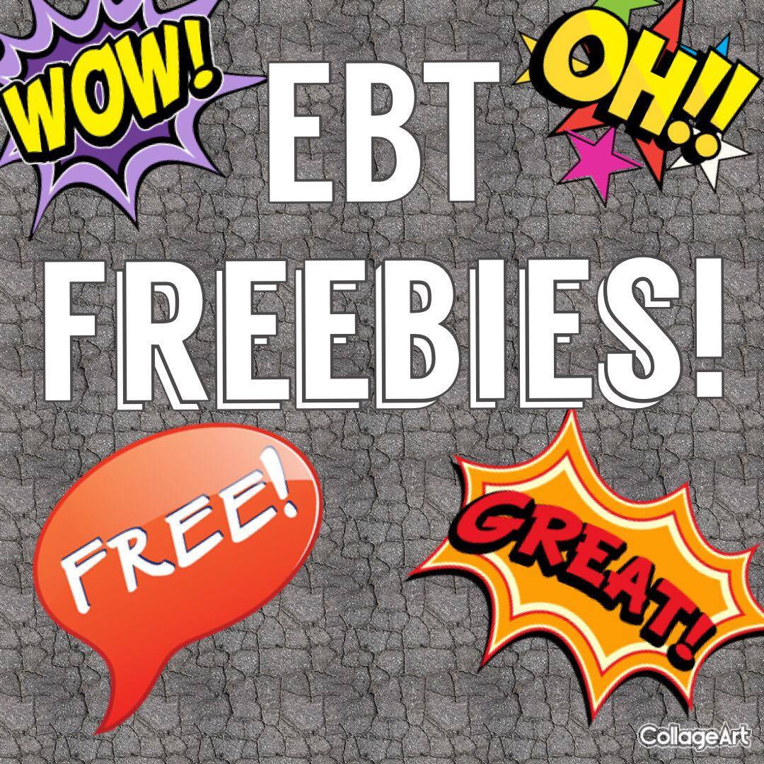 ebt card free admission  »  7 Photo »  Amazing..!