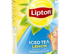 🙌🔈🙌Pay $8.72 for 3 Lipton tea Regular priced $23.97!!