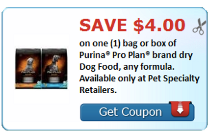 picture about Purina Pro Plan Printable Coupons named Click on toward Print your Personal savings upon Purina Specialist Method manufacturer Dry Puppy