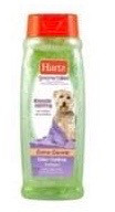 *30% off Pet Grooming Products at HEB this week! *