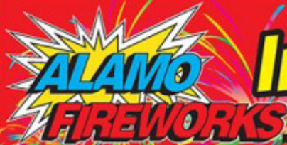 image about Milani Cosmetics Printable Coupon called Continue to require Fireworks in direction of Ring within the Fresh Yr? Alamo
