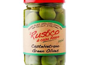 😱 55% Savings on Olives!
