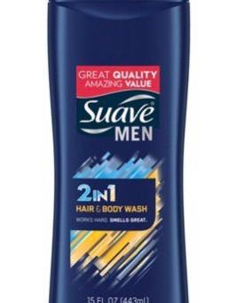 😱  .73 Money Maker when Buying Suav Kids Shampoo!👀