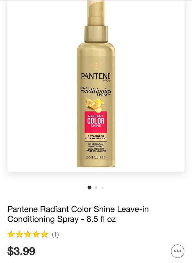 photo about Printable Pantene Coupons $5 3 called Pantene hair treatment and stylers $1 @ Concentrate! Couponing Weblogs