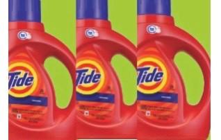🚨🚨 TIDE coupon deal at CVS this week!!