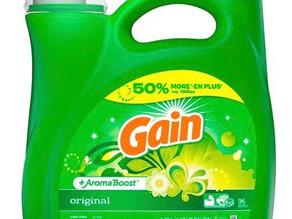 💸Pay $6.01 for Gain & Always This is Huge Savings! (Regular price $25.26) 👀
