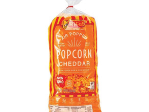 🙌Get Rico's Popcorn 🍿and save 44% this week!🤗