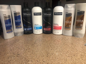 📢 😱 Definitely, Worth Stocking ⬆ on this Awesome Shampoo Deal @ HEB!!