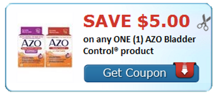 photo regarding Nexium Printable Coupon identify In this article are your Printable personal savings upon Nexium 24HR and AZO