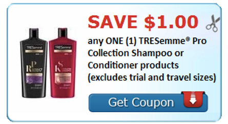 photo about Tresemme Printable Coupons referred to as Print your Coupon Monetary and Conserve upon TreSemme and Substantially Considerably