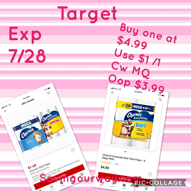 picture relating to Printable Biore Coupons known as Check out it out, 2 Concentration promotions in the direction of Help you save Large upon Biore and