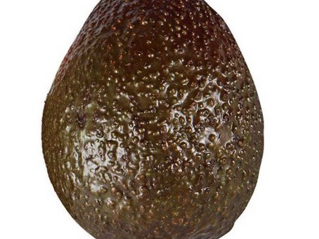 *(4 Avocados for only $1.15) Totally Run Deal!