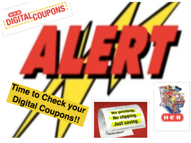 picture regarding Heb Printable Coupons titled HEB Electronic Basket Discount coupons for PG as well as exceptional cost savings upon PG
