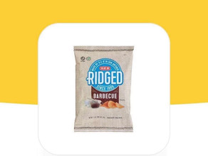 ⬆️Stock up price on chips at HEB!!!
