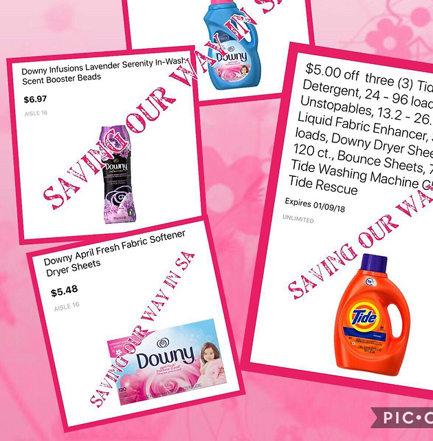 graphic relating to Downy Printable Coupons referred to as Downy sheets, Downy liquid and Downy booster beads OOP simply just