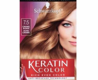 🤑Save 47% on Schwarzkopf hair color👩🏻🦰!