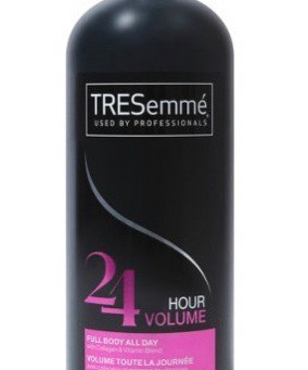 $1.38 Tresemme Shampoo this week at HEB! (Rare stock up deal!) Get yours!